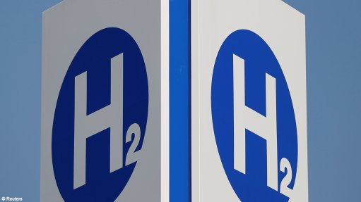 Qld and Japan partner on hydrogen