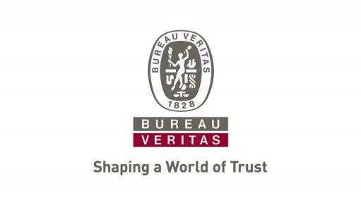 Bureau Veritas Analytical Services - Petrography
