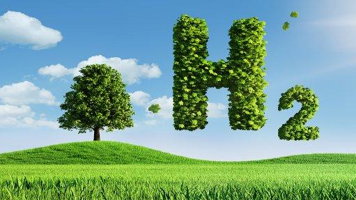 Hydrogen electrolyser installed in Canada