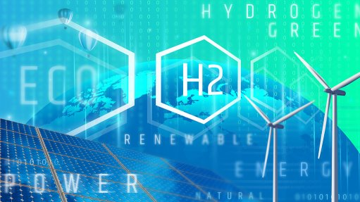 Canadian firm launches pioneering hydrogen advisory team