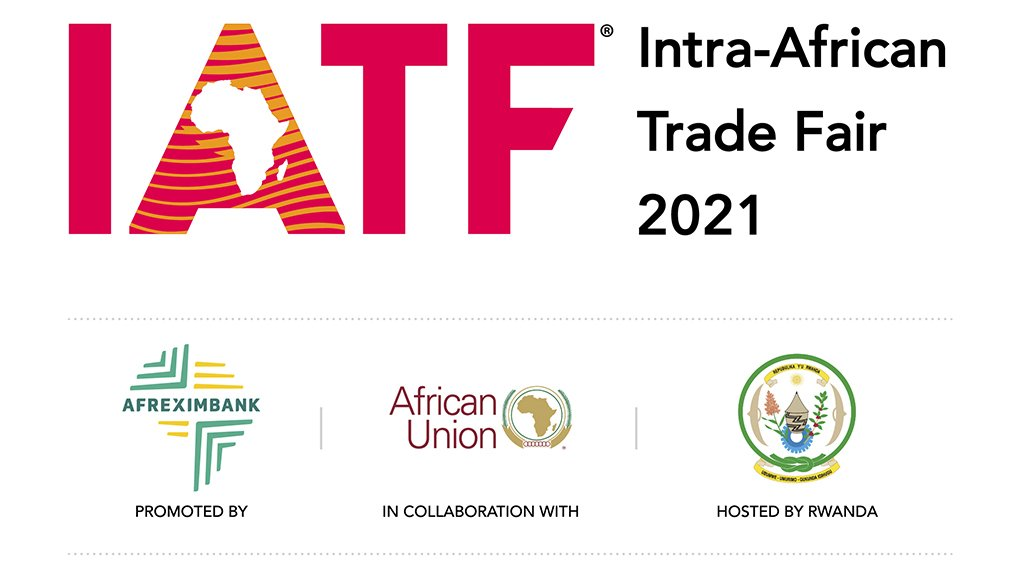 Intra African Trade Fair 2021