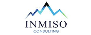 Inmiso Consulting