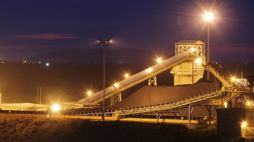 Glencore's Prodeco hands back Colombia contracts