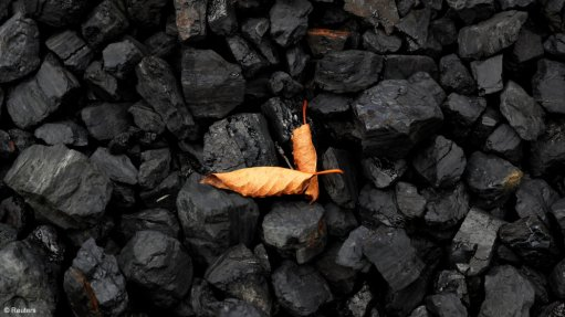 New South Wales blocks South32 coal expansion plans