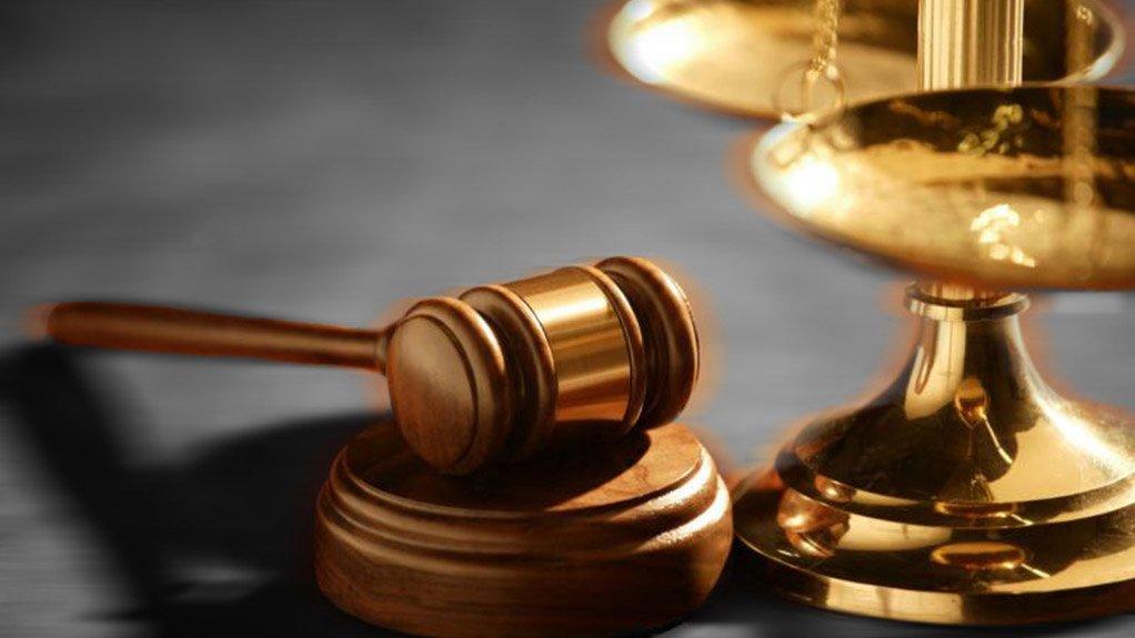 Freedom Under Law v Motata (33227/2020) [2021] ZAGPPHC 14