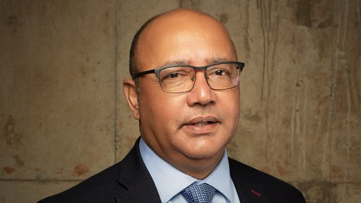 Agri SA calls for more commercial sector involvement in driving growth