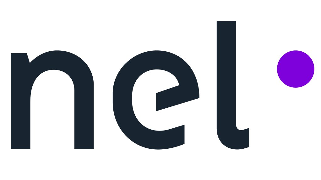 Nel Hydrogen logo