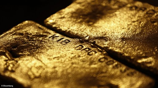 Webinar highlights aims for artisanal gold project