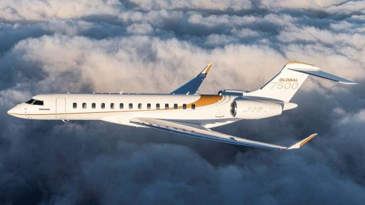 Business jet maker Bombardier to make more savings and end production of the Learjet