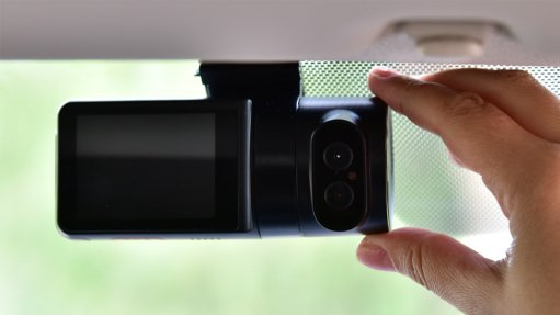 Integrated video-based solution for enhanced driver and vehicle safety