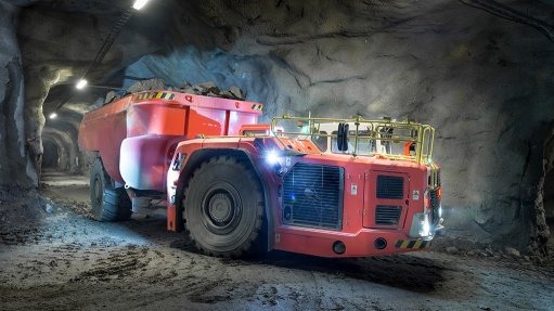 Digital tools improve mining efficiencies