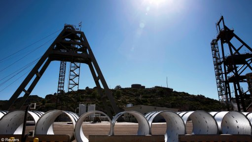 US judge will not stop land transfer for Rio Tinto mine in Arizona