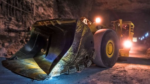 Nornickel studies use of LNG in mining dump trucks
