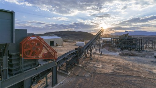 AfriTin extends tin offtake agreement, signs new tantalum offtake agreement