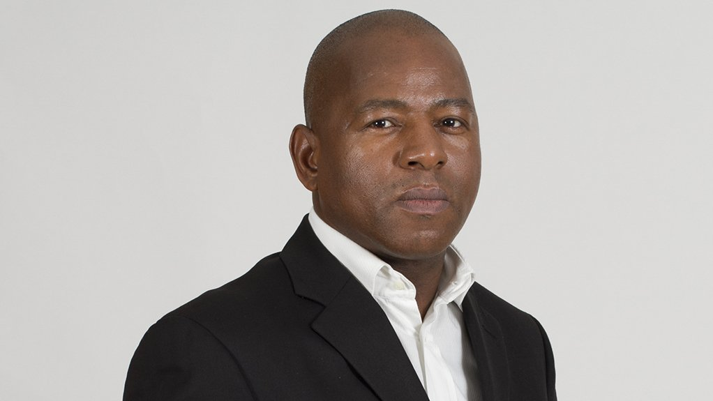 KAIZER NYATSUMBA Transformation is about more than just getting the numbers right to improve your broad-based black economic empowerment score