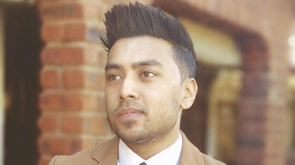 ROSHALAN GOVENDER  Rio-Carb has also launched a campaign to make its customers and the broader industry aware of the negative impact of greenhouse-gas emissions and how this risk can best be mitigated