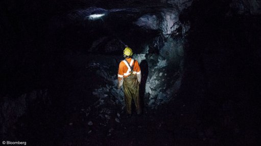Miners regain mojo as outlook for commodity supercycle heats up