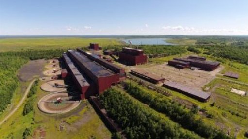 Court challenge to PolyMet water quality permit dismissed