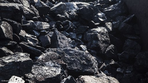 Coal to China set to continue while Asian giant not buying from Australia – Glencore