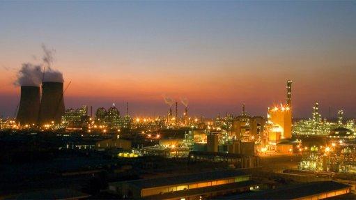 Environmental affairs dept investigating elevated levels of sulphur in Gauteng, Mpumalanga