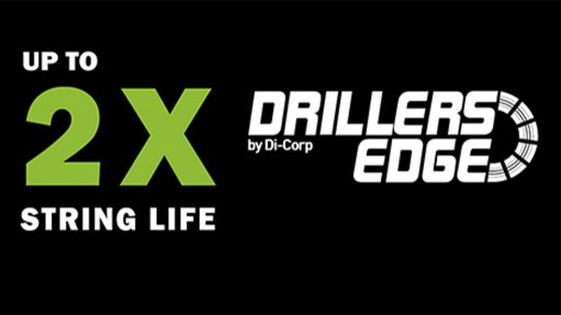 Looking for longer drill string life and lower cost per meter drilled? These premium coring rods could be the Drillers Edge.