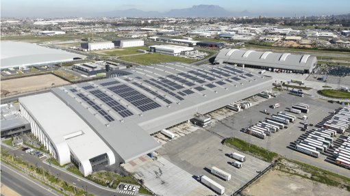 19 sites outfitted as Shoprite expands solar PV project