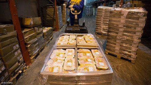 Sapa applies for anti-dumping duty against Brazil, four EU countries