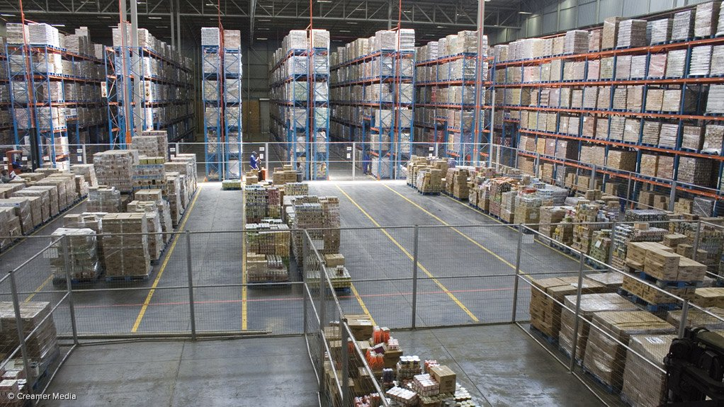 Imperial to exit its Logistics International business, focus increasingly on Africa