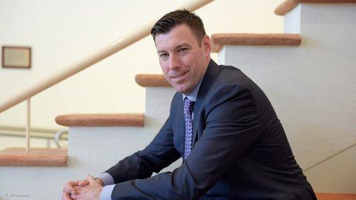 Venturex unveils A$58m capital plan
