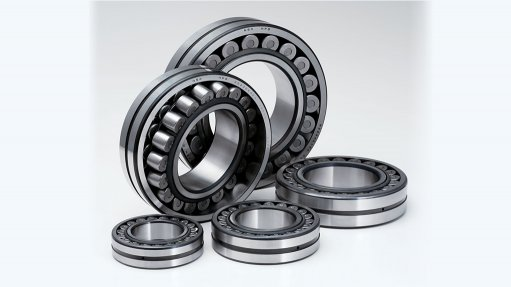 HERE FOR A LONG TIME  NSK HPS range, which has a life span nearly double that of conventional bearings of the same size