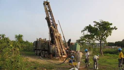 Endeavour unveils PFS results for two Africa gold projects