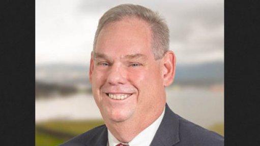 Calibre gets a new CEO
