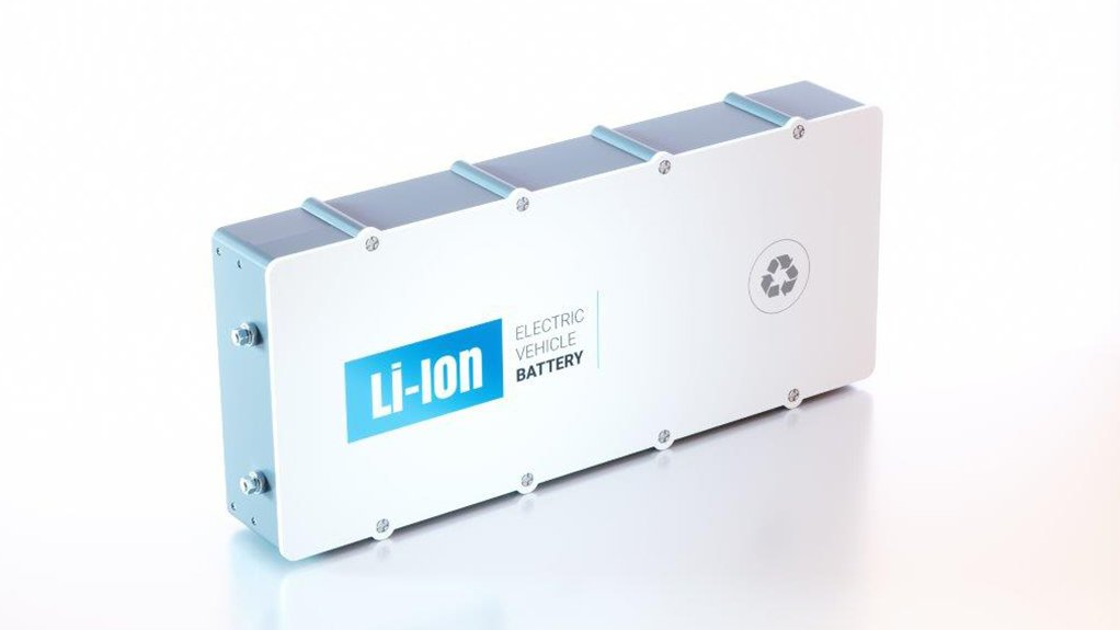 SAVING FOR THE FUTURE Battery storage can become a substantial contributor to maximizing the efficacy of renewable energy