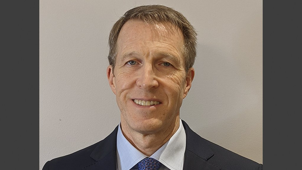 Liquid Media CEO Ronald Thomson