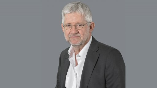 WILLEM LE ROUX By now, most mining companies have assessed the implications that the 2015 Regulations will have on their businesses
