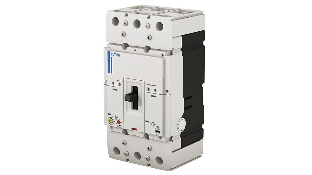 Eaton's Power Defense series launches in South Africa