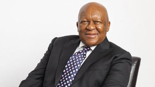 Royal Bafokeng Platinum delivers top performance, declares maiden dividend