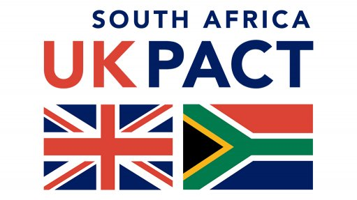 SA-UK PACT announces funding for uYilo's EV capacity building project