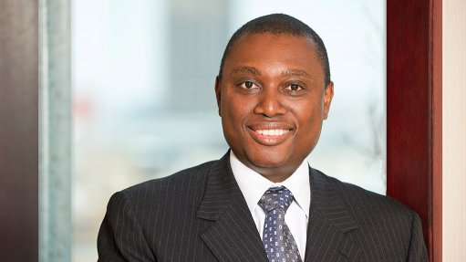 Standard Bank remains leader in sustainable finance