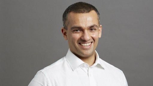 Rohitesh Dhawan to succeed Tom Bulter as ICMM CEO