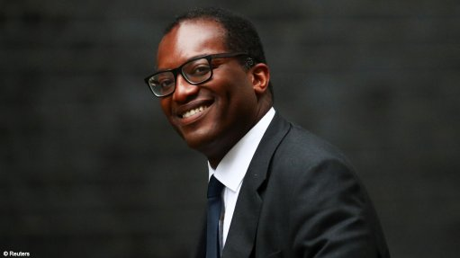 UK Business Secretary Kwasi Kwarteng has suggested that the decision to stop the mine has effectively been taken.