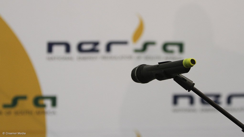 Nersa's electricity division seeks stakeholder input on strategic plan