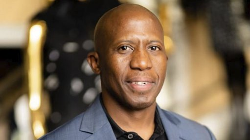 African excellence will be fuelled by chemicals