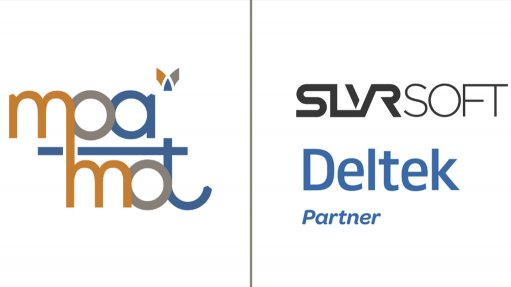 MPAMOT Group drives innovation and operational efficiency with Silversoft and Deltek