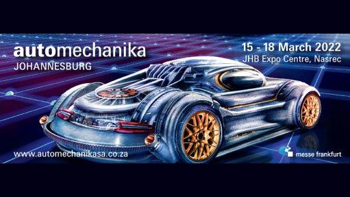 Automechanika postponed to next year