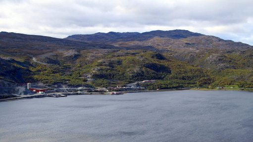 Nussir receives local backing for fully-electric Norwegian copper mine