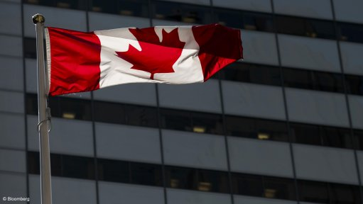 Canada tightens takeover rules for critical minerals