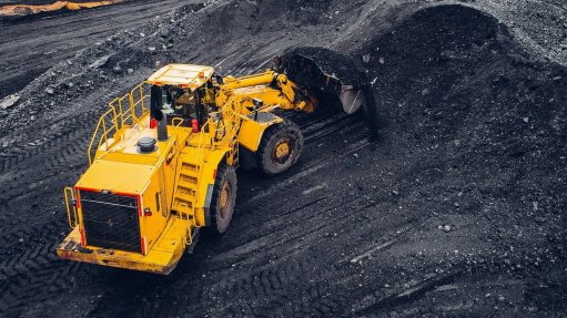 Atrum halts work at Elan as Alberta legislation changes