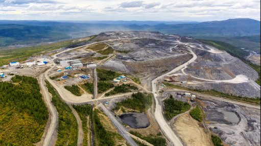 Russian gold miner GV Gold postpones IPO