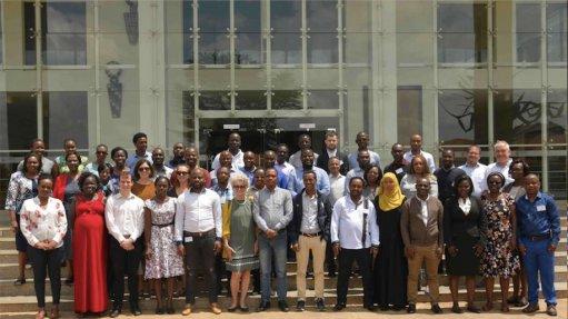 Sector gets skills development boost